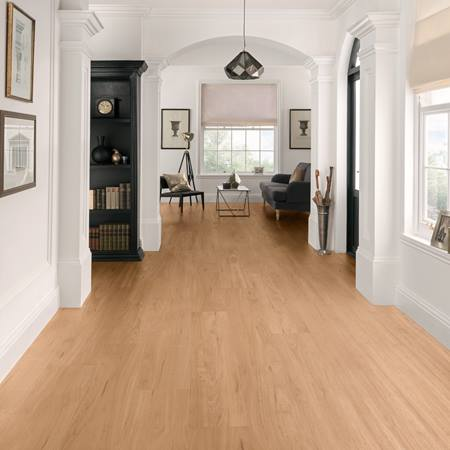 Karndean Loosely Vinyl Planks North
