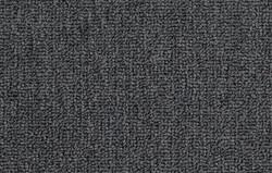 T2500 BLACK ORBIT