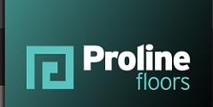 Proline.png