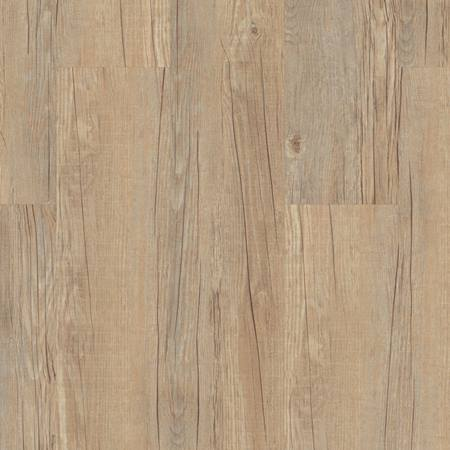 KLLVP COUNTRY OAK