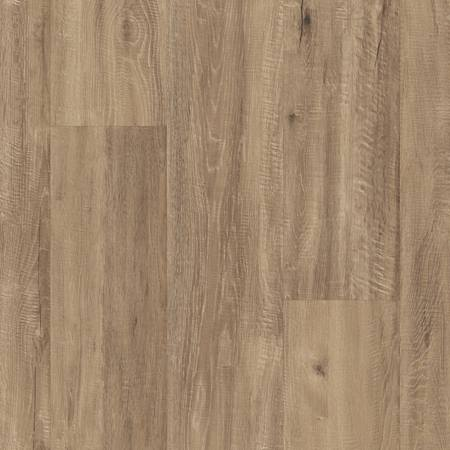 KLLL NEUTRAL OAK