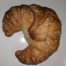 Plain/Glazed Croissant