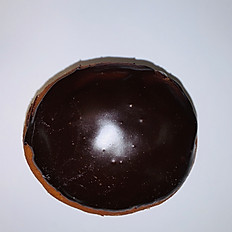 Chocolate Bismark