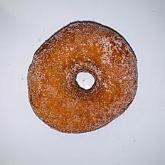 Sugared Ring