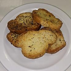 Croutons/Crostini
