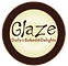 Glaze%2520logo%25202_edited_edited.png