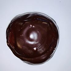 Chocolate Pershing