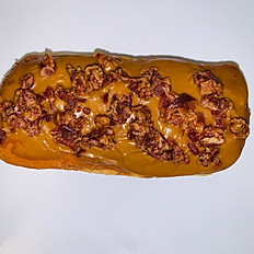 Bacon Maple Bar