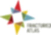 fractured atlas web logo.png