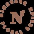 Ninebark_Brown_PMS4715.png