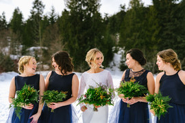 Image courtesy of The Whistler Wedding Collective