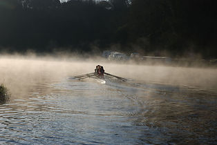 Rowing in mist.JPG