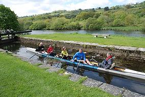 River Barrow Tour Rowing.JPG
