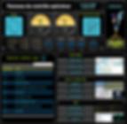 Capture d'écran 2020-04-30 à 15.40.47.