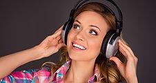 Headerbild-casque-audio-mobile-1.jpg