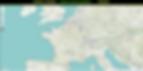 Capture d'écran 2020-04-27 à 11.03.04.