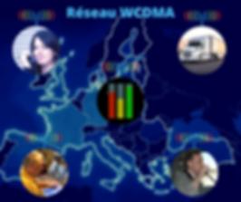 Réseau_WCDMA.png