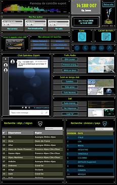 Capture d'écran 2020-05-14 à 16.13.52.