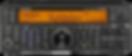 décamétrique radio