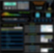 Capture d'écran 2020-05-06 à 16.11.44