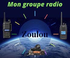 Mon groupe radio.png
