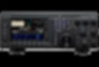 Radio décamétrique TS-890S