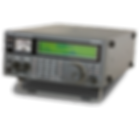 Scanner radio ar-5001-d