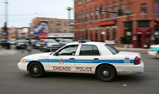 Chicago_police_pan.jpg