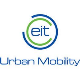 eit_urbanmobility.jpg