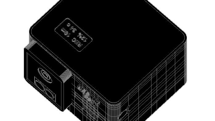 URBAN-i BOX V1