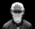 Troy_Tucci-removebg-preview_edited_edite