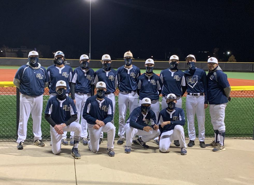Barrel Up Baseball Team.jpeg