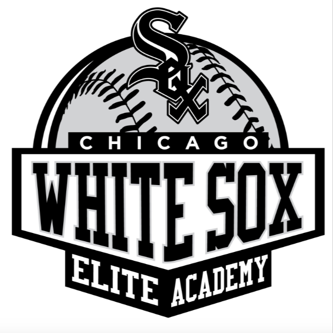 Chicago White Sox Academy