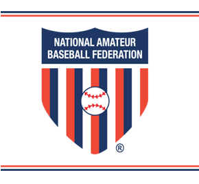 National Amateur Baseball Federation