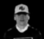 Brock_Wilken-removebg-preview_edited_edi