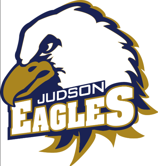 Judson University Eagles