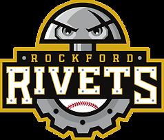 Rockford_Rivets_logo.svg.png