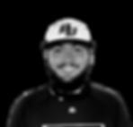 Jared_Lingl-removebg-preview_edited_edit