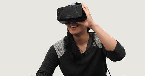 virtual-reality-1389040_960_720.jpg