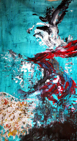 Unfinished-2014-174-x-90cm.jpg
