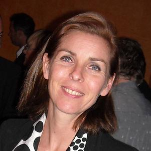 Diane Streichenberger Géobiologue identité