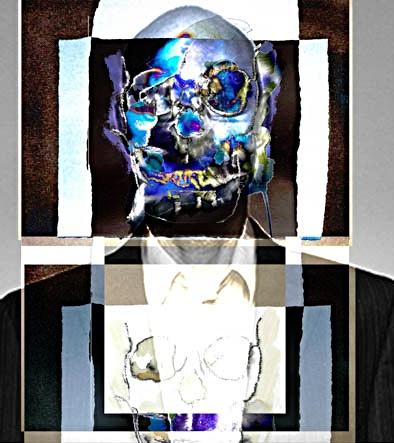 autoportrait superposition 9-4_edited.jpg