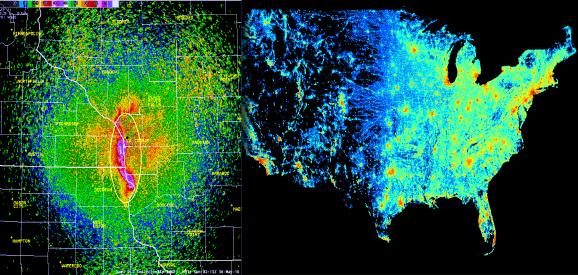 radar_combiné.png.jpg