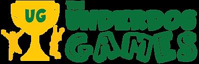 Underlog Logo Lo(01-07-09-26-37).png