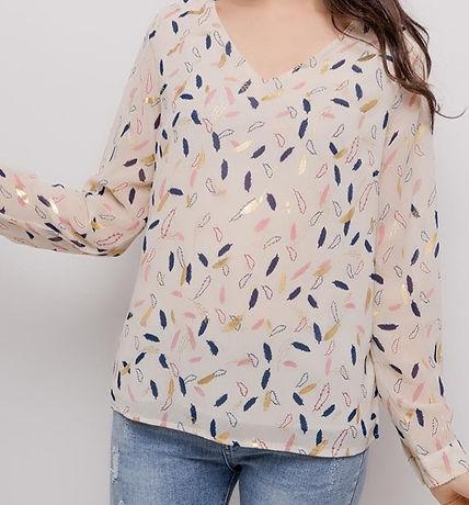 mg-monogram-blouse-a-imprimes-plumes-beige-1_edited_edited_edited.jpg