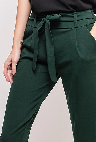 bigliuli-pantalon-stretch-confortable-da