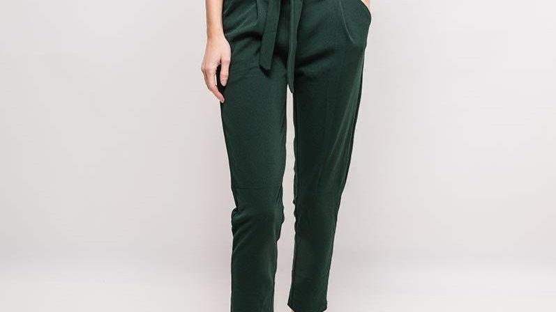 Pantalon Lamier