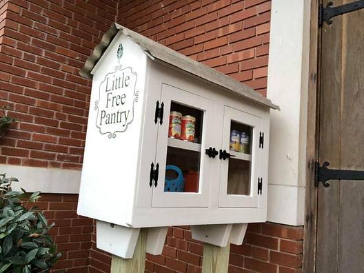 little pantry.jpg