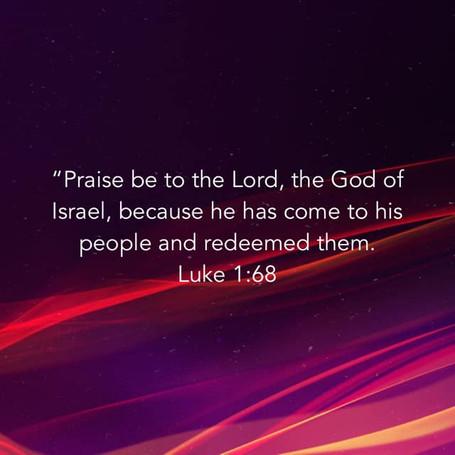 Enduring to Praise