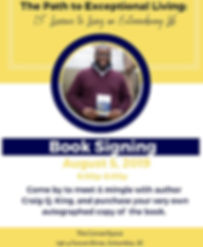 BookSigning2019.jpg